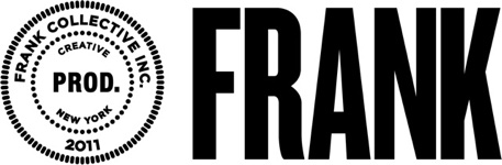 frank collective logo